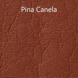 Pina Canela