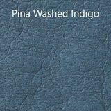 Pina Washed Indigo
