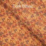 Cork Ethnic