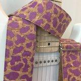 gitaarband met eigen ontwerp 02