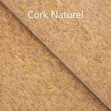 Cork Naturel