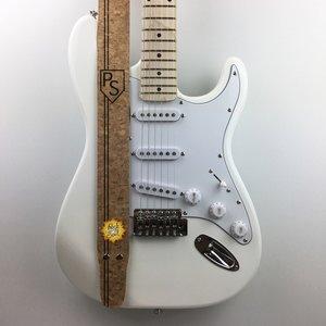 Gitarband PS5 Naturel